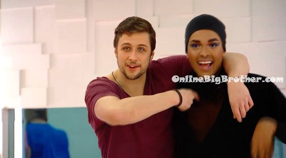 BBCAN2-2014-05-02 09-32-55-897