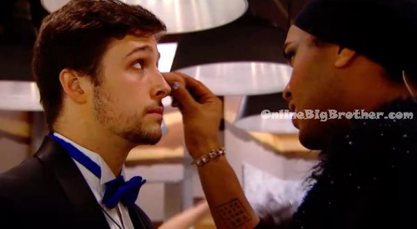 BBCAN2-2014-05-02 09-57-27-886