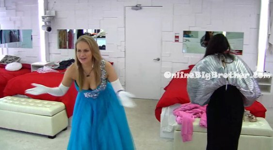 BBCAN2-2014-05-02 10-22-06-560