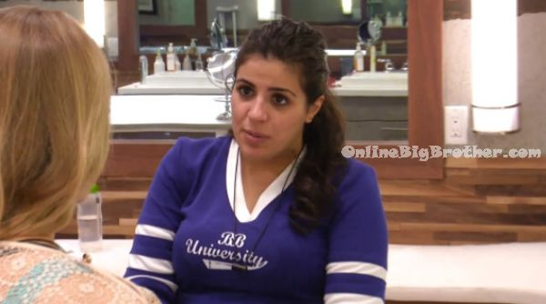 BBCAN2-2014-05-03 18-12-32-694