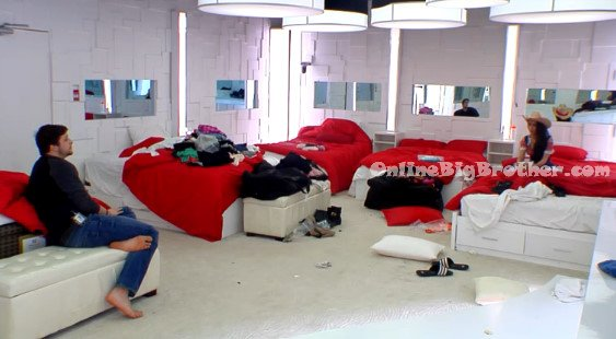 BBCAN2-2014-05-04 09-45-52-475