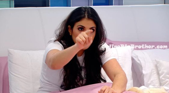 BBCAN2-22014-05-04 08-50-14-035