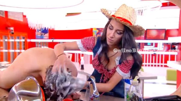 BBCAn2-2014-05-04 07-36-19-294