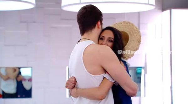 BBCAn2-2014-05-04 07-48-19-142