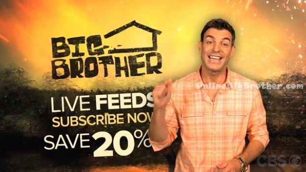 Big-brother-16-live-feeds-jeff-early-bird-1