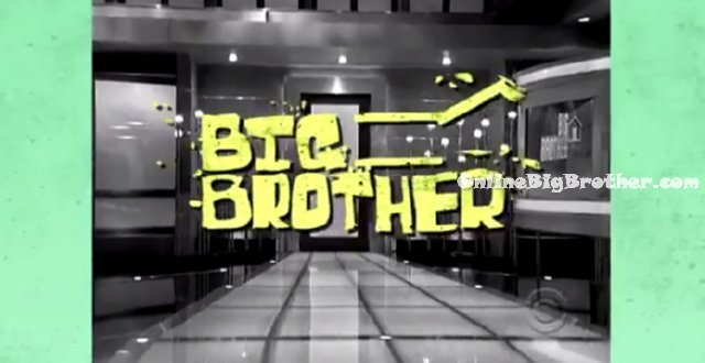 big-brother-16-2014-05-31 18-50-32-212