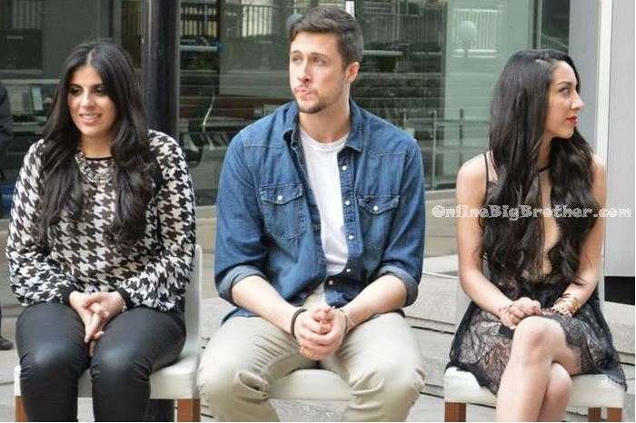 Jon pardy and neda kalantar still hookup 2018