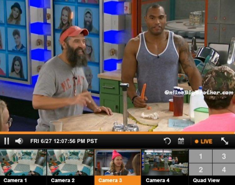 Big-Brother-16-2014-06-27 12-08-33-189