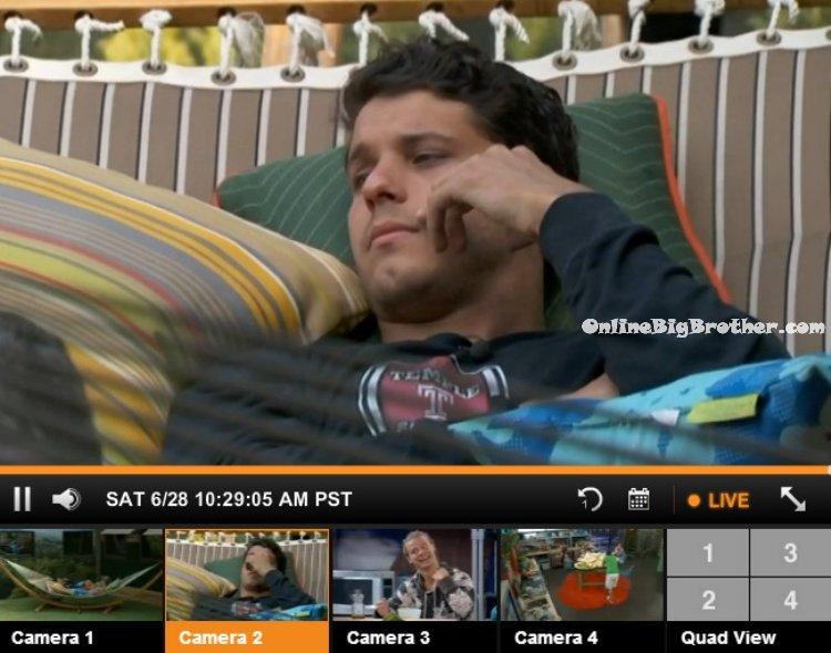 Big-Brother-16-2014-06-28 10-29-50-019