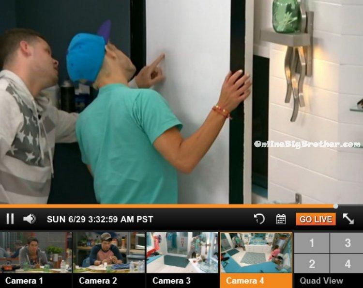 Big-Brother-16-2014-06-29 03-52-24-166
