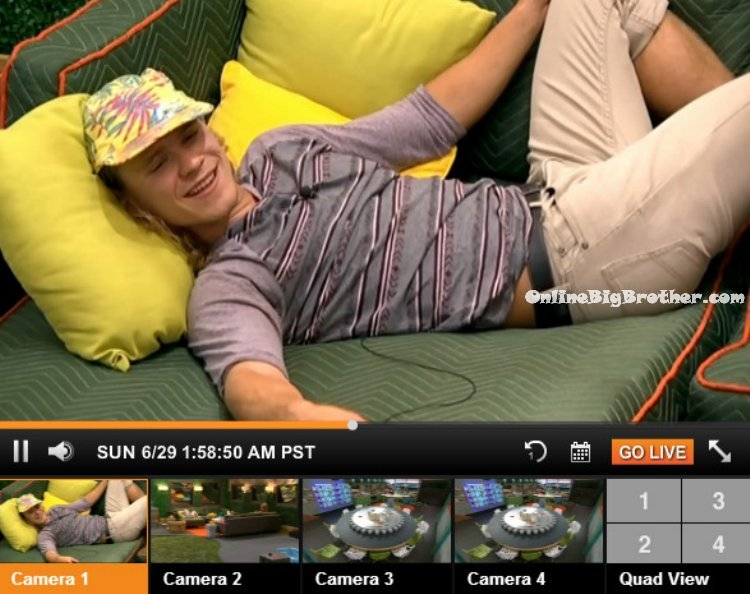 Big-Brother-16-2014-06-29 04-13-12-692