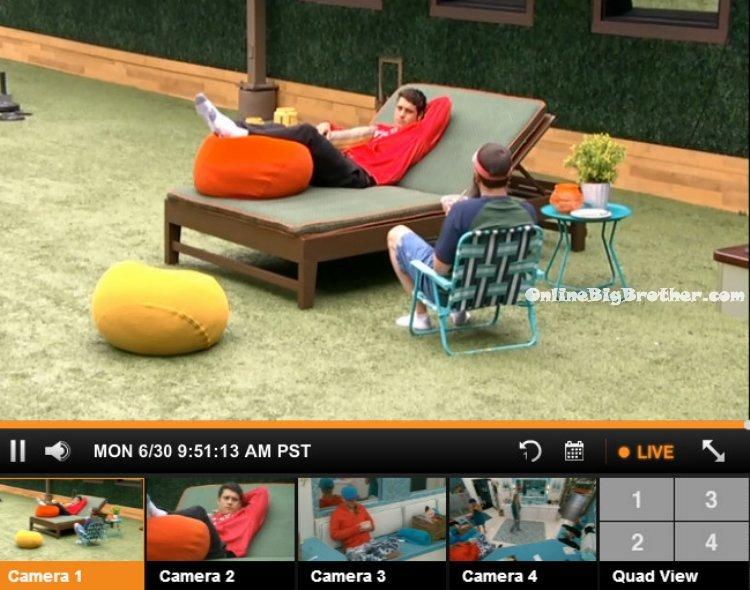 Big-Brother-16-2014-06-30 09-51-56-030