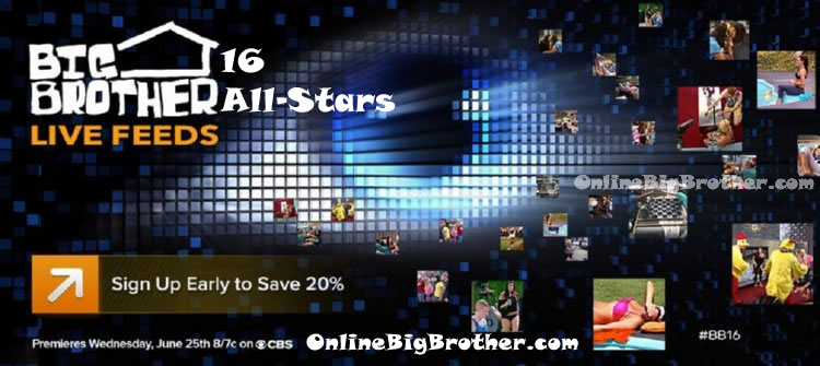 Big-Brother-16-all-stars-rumor