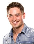 Big-Brother-16-house-guest-Caleb-Reynolds