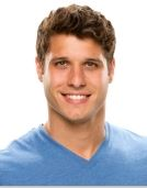 Big-Brother-16-house-guest-Cody-Calafiore