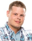 Big-Brother-16-house-guest-Derrick-Levasseur
