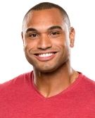 Big-Brother-16-house-guest-Devin-Shepherd