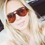 aaryn-gries-bb15-twitter (Copy)