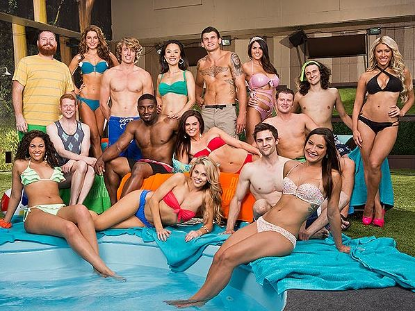 big-brother-15-cast-photo-1