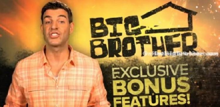 big-brother-16-2014-05-25 15-41-24-245 (Copy)
