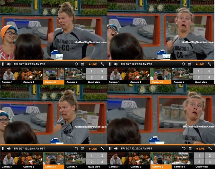 big-brother-16-hayden-voss-live-feeds-june-26-2014