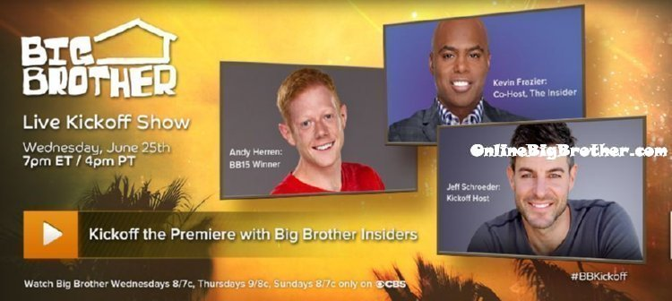 big-brother-16-live-feed-kick-off