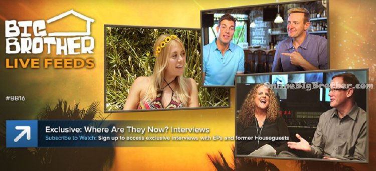 big-brother-16-live-feeds-live-chats