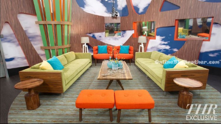 big-brother-16-living-room-s3