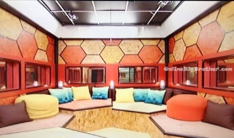big-brother-16-lounge-room-1