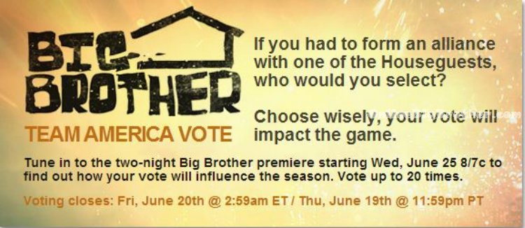 big-brother-16-team-america-vote