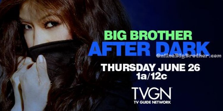 big-brother-16-tvgn-big-brother-after-dark