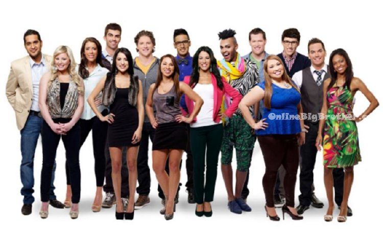 big-brother-canada-1-house-guest-cast-photo