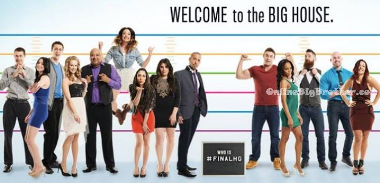 big-brother-canada-2-house-guest-cast-photo