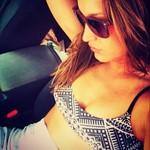 jessie-kowalski-bb15-twitter