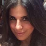 sabrina-abate-bbcan2-twitter