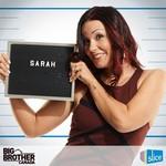 sarah-miller-bbcan2-twitter