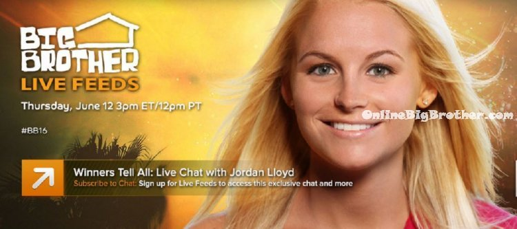 winners-tell-all-bb16-jordan-lloyd-live-feeds