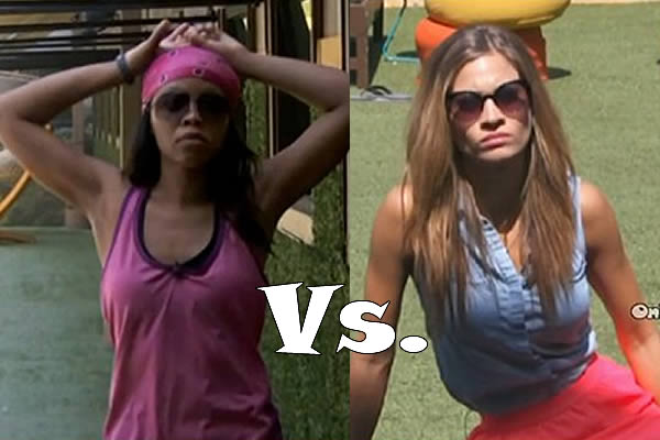 BB16-Week-4-evcitions