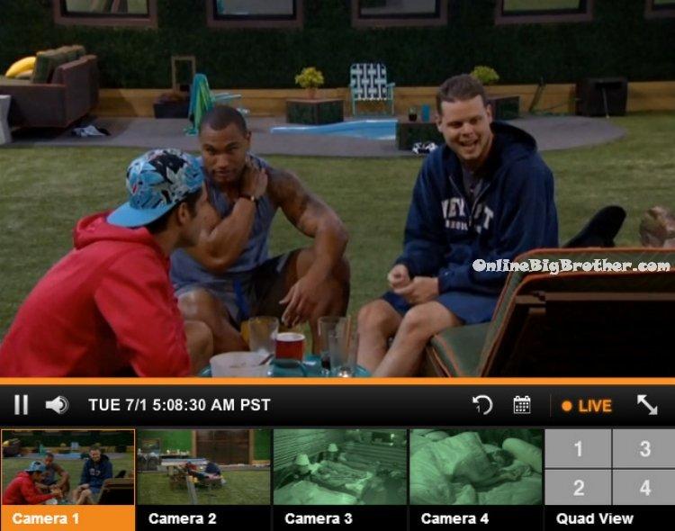 Big-Brother-16-2014-07-01 05-09-15-189