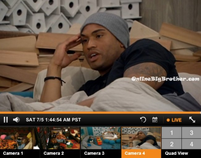 Big-Brother-16-2014-07-05 01-45-38-418
