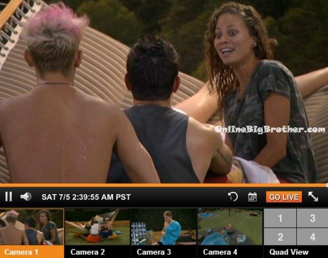 Big-Brother-16-2014-07-05 02-40-53-667