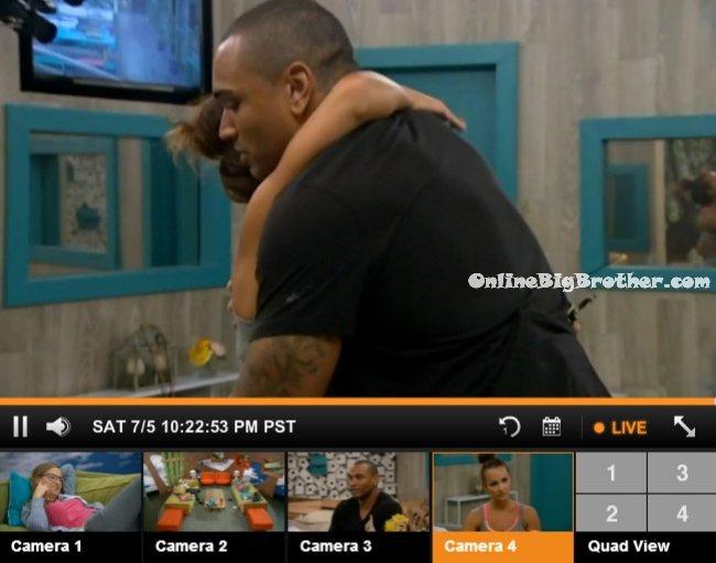 Big-Brother-16-2014-07-05 22-23-38-830