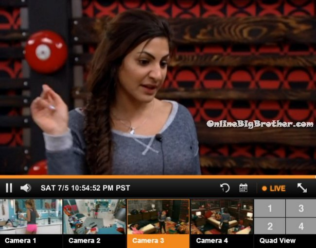 Big-Brother-16-2014-07-05 22-55-37-399