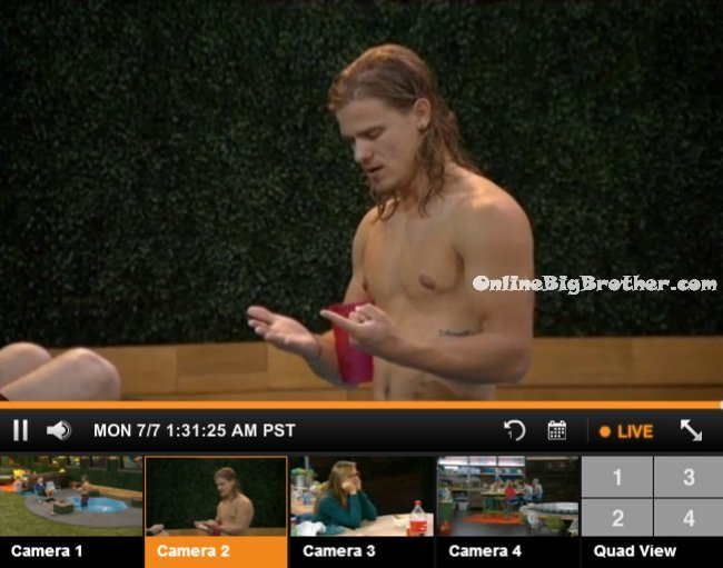 Big-Brother-16-2014-07-07 01-32-06-674