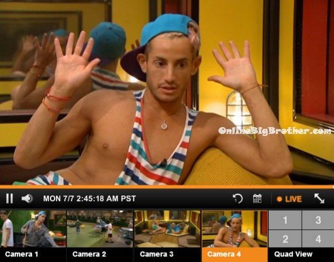 Big-Brother-16-2014-07-07 02-45-59-367