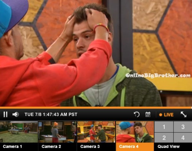 Big-Brother-16-2014-07-08 01-48-16-116