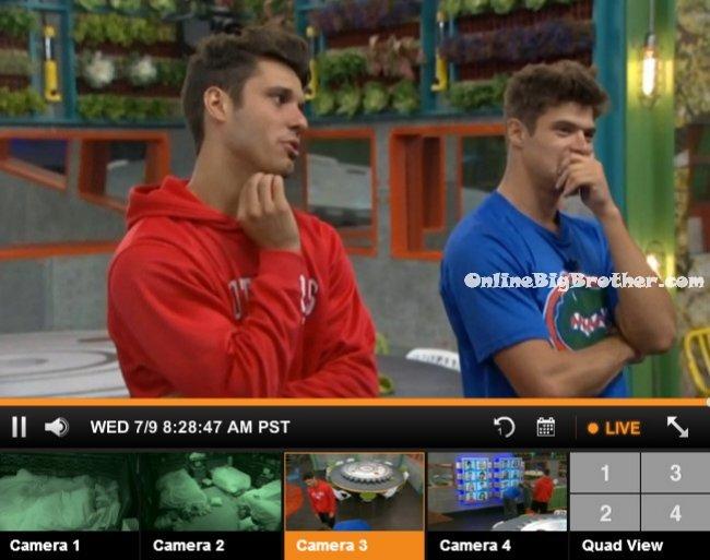 Big-Brother-16-2014-07-09 08-29-28-839