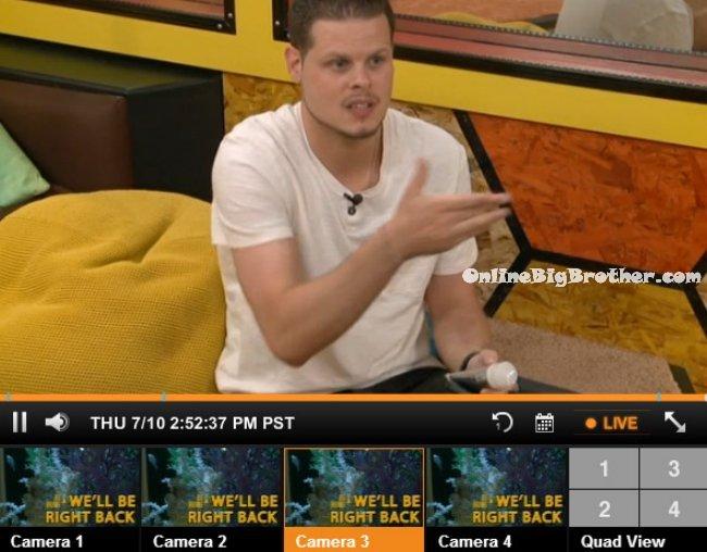 Big-Brother-16-2014-07-10 14-53-04-453