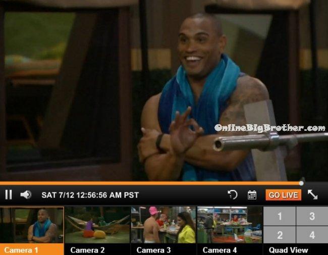 Big-Brother-16-2014-07-12 01-02-02-302