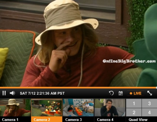 Big-Brother-16-2014-07-12 02-21-56-560